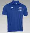 Rockaway Crest Under Armour Polo