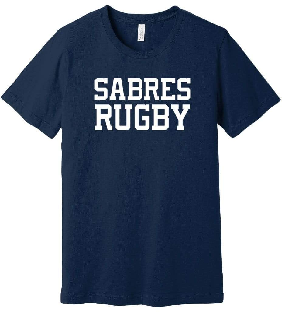 054ad37a St. Louis Sabres - Ruggers Team Stores