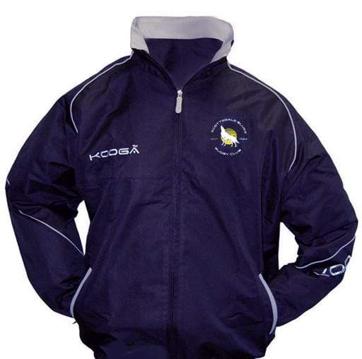 Scottsdale Blues Kooga Tracksuit