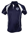 Section XI Kooga Polo Shirt - Ruggers Rugby Supply