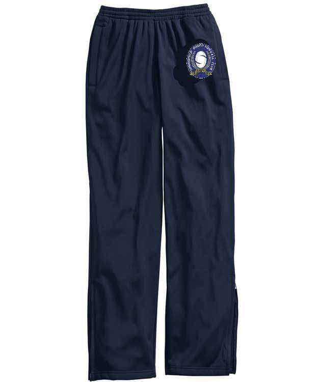 Springfield Bonded Polyknit Pant - Ruggers Rugby Supply