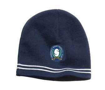 Springfield Spectator Beanie - Ruggers Rugby Supply