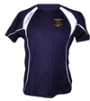 Union County Kooga Training Tee - Ruggers Rugby Supply