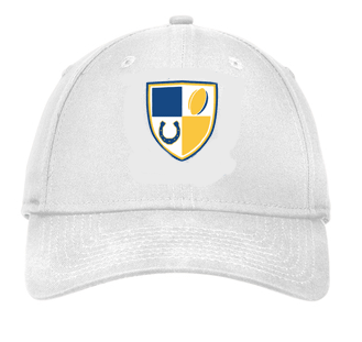 University of New Haven Baseball Hat