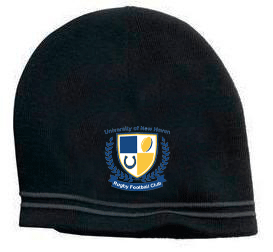 University of New Haven Beanie
