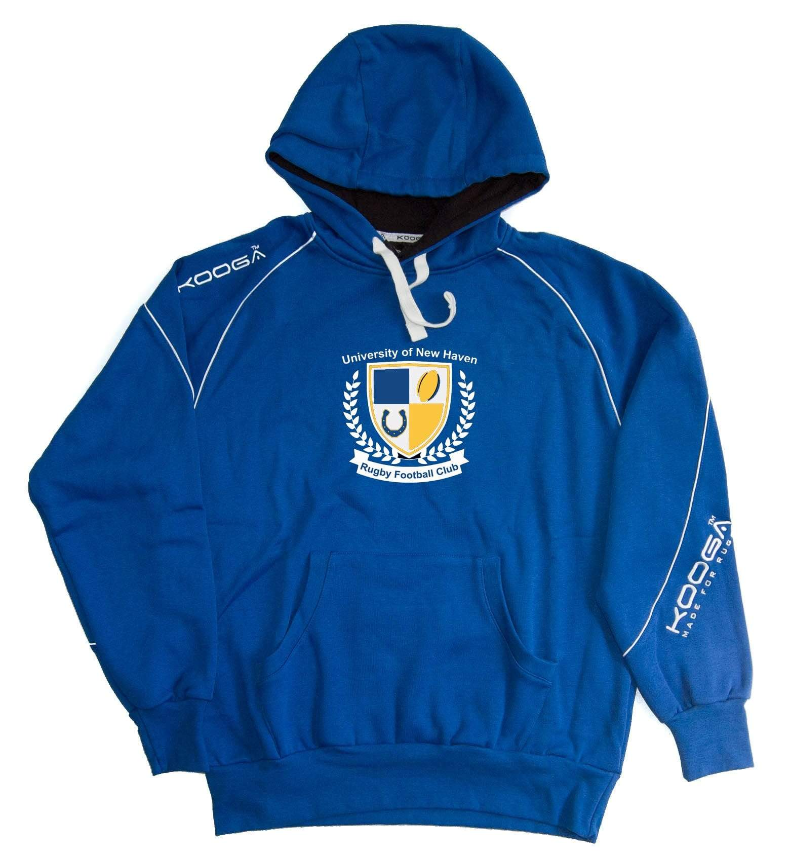 University of New Haven Hoody