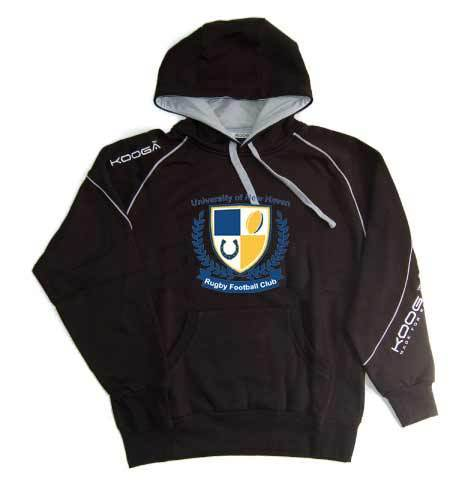 University of New Haven Men's Hoody