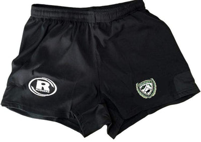 USF Auckland Short - Ruggers Rugby Supply