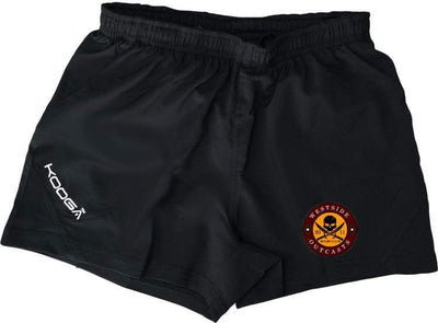 Westside Outcasts Kooga Fiji Short - Ruggers Rugby Supply