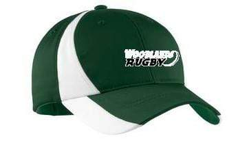 Woodlands Cap - Ruggers Rugby Supply