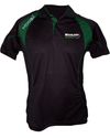 Woodlands Rugby Kooga Polo - Ruggers Rugby Supply