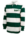 Woodlands Social Jersey - Ruggers Rugby Supply