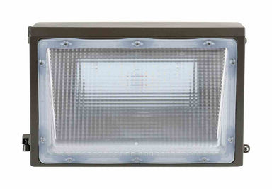 LED Wall Pack Series MSWP08