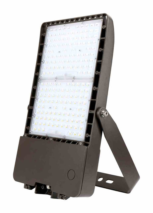 LED Area Light Series MSAL06