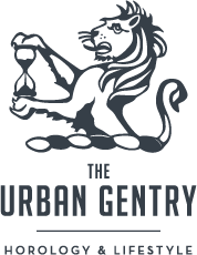 The Urban Gentry
