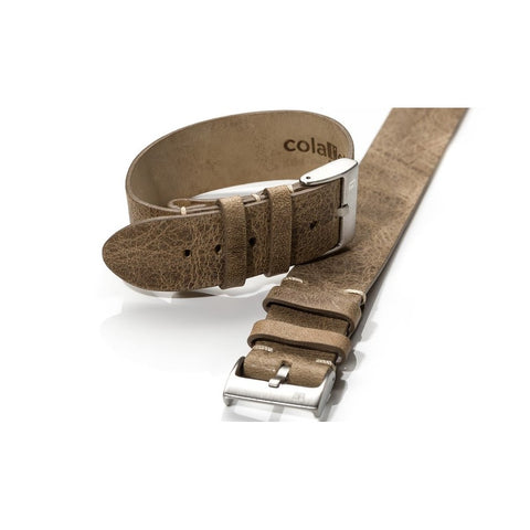A1 Swamp Watch Strap