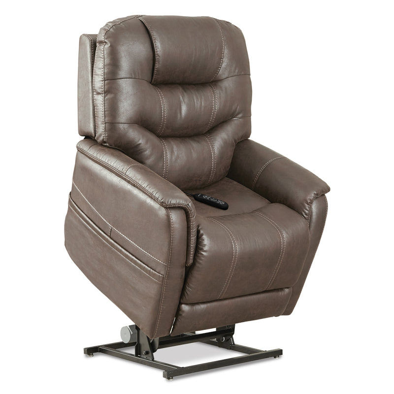 Elegance Lift Chair