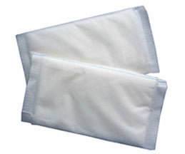 Alliance Abdominal Dressing Pads (Sterile)