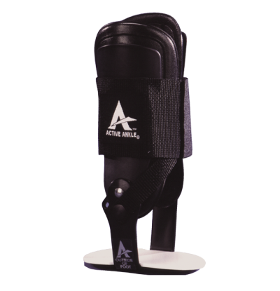 Active Ankle Trainer II