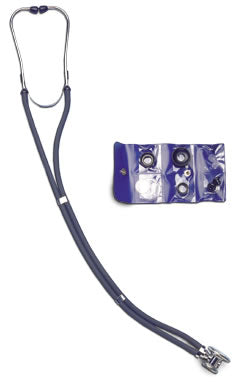 Color Pro Sprague-Rappaport Type Stethoscope