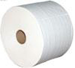 Toilet Tissue 1 ply