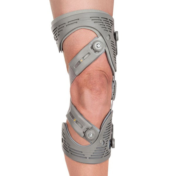 Unloader One Custom Knee Brace