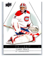 2013-14 Upper Deck Ice