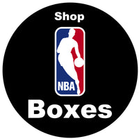 Basketball-Boxes