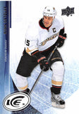 2013-14 Upper Deck Ice #26 Ryan Getzlaf MINT Ducks