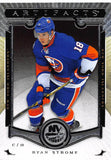 2015-16 Upper Deck Artifacts #61 Ryan Strome MINT NY Islanders