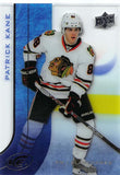 2015-16 Upper Deck Ice #47 Patrick Kane MINT Blackhawks