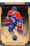 Hockey NHL 2013-14 Artifacts #88 Ryan Nugent-Hopkins MINT Oilers