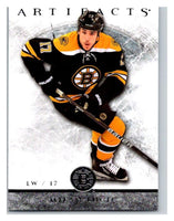 2012-13 Artifacts #65 Milan Lucic NM-MT Hockey NHL Bruins