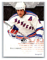 2003-04 SP Authentic #58 Eric Lindros Mint