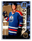 2005-06 Upper Deck Power Play #141 Brad Winchester NM-MT Hockey NHL Rookie 02823
