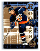 2005-06 Upper Deck Power Play #161 Petteri Nokelainen NM-MT Hockey Rookie 02863