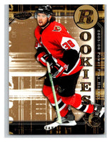 2005-06 Upper Deck Power Play #170 Andrej Meszaros NM-MT Hockey NHL Rookie 02867