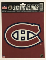 Montreal Canadiens 6