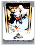 2005-06 Upper Deck MVP #410 Petteri Nokelainen MINT Hockey NHL RC Rookie 02874