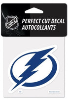 (HCW) Tampa Bay Lightning Perfect Cut Color 4