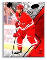 2015-16 SPx #28 Eric Staal Hurricanes Upper Deck NHL Mint