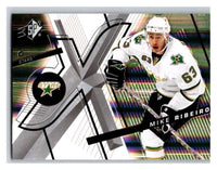 (HCW) 2008-09 SP SPx #66 Mike Ribeiro Stars Upper Deck NHL Mint