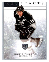 2014-15 Upper Deck Artifacts #51 Mike Richards NHL Mint