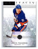 2014-15 Upper Deck Artifacts #55 John Tavares NHL Mint