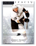 2014-15 Upper Deck Artifacts #62 Corey Perry NHL Mint