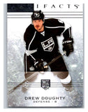 2014-15 Upper Deck Artifacts #87 Drew Doughty NHL Mint