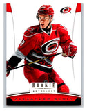 2012-13 Panini Rookie Anthology #9 Alexander Semin Hurricanes NHL Mint