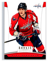2012-13 Panini Rookie Anthology #24 Alex Ovechkin Capitals NHL Mint