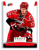 2012-13 Panini Rookie Anthology #29 Eric Staal Hurricanes NHL Mint