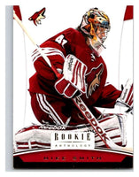 2012-13 Panini Rookie Anthology #38 Mike Smith Coyotes NHL Mint